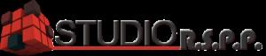 Studio RSPP